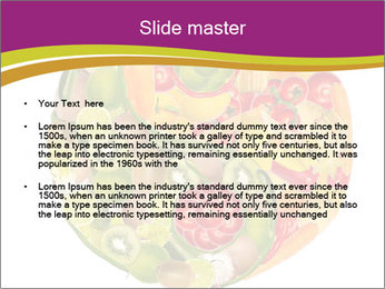 0000080211 PowerPoint Template - Slide 2