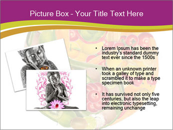 0000080211 PowerPoint Template - Slide 20