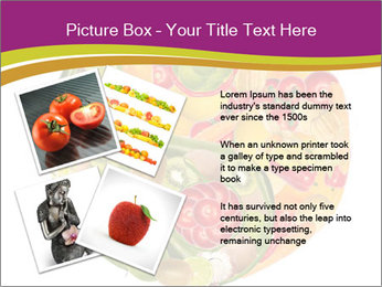 0000080211 PowerPoint Template - Slide 23