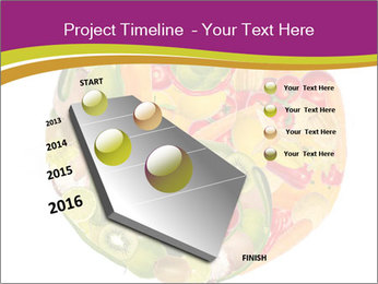 0000080211 PowerPoint Template - Slide 26