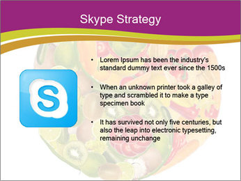 0000080211 PowerPoint Template - Slide 8