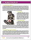 0000080211 Word Templates - Page 8