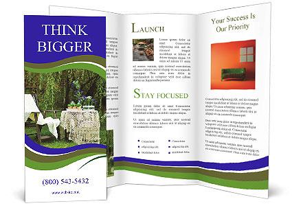 0000080212 Brochure Template