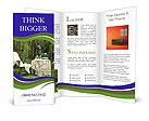 0000080212 Brochure Templates