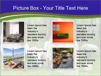 0000080212 PowerPoint Template - Slide 14