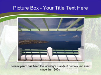 0000080212 PowerPoint Template - Slide 15