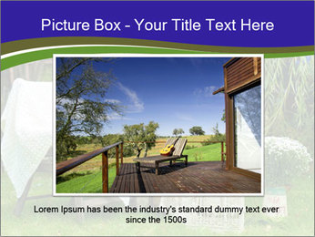 0000080212 PowerPoint Template - Slide 16
