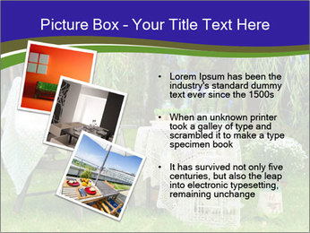 0000080212 PowerPoint Template - Slide 17