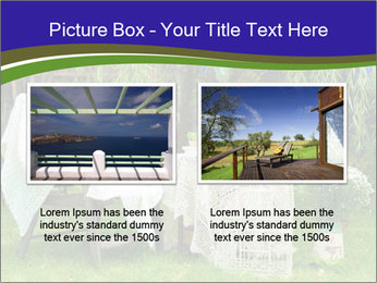 0000080212 PowerPoint Template - Slide 18