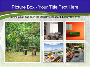 0000080212 PowerPoint Template - Slide 19