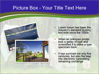 0000080212 PowerPoint Template - Slide 20