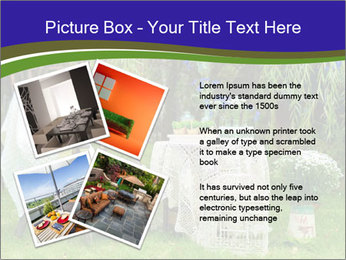 0000080212 PowerPoint Template - Slide 23