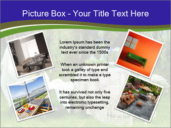 0000080212 PowerPoint Template - Slide 24