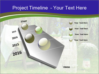 0000080212 PowerPoint Template - Slide 26