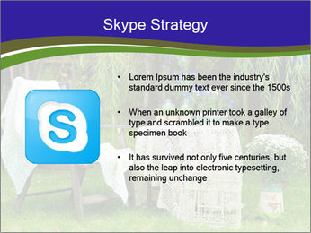 0000080212 PowerPoint Template - Slide 8