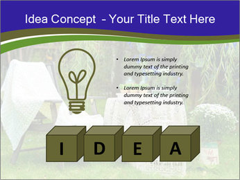 0000080212 PowerPoint Template - Slide 80