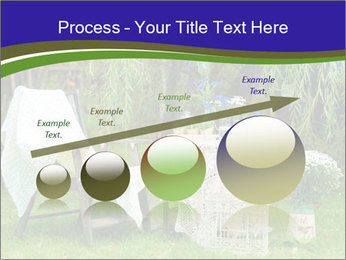 0000080212 PowerPoint Template - Slide 87