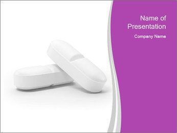 0000080213 PowerPoint Template