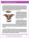 0000080213 Word Template - Page 8
