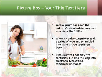 0000080214 PowerPoint Template - Slide 13