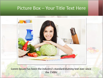 0000080214 PowerPoint Template - Slide 16