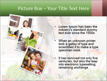0000080214 PowerPoint Template - Slide 17