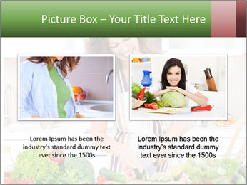 0000080214 PowerPoint Template - Slide 18