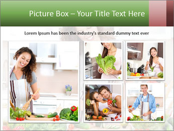 0000080214 PowerPoint Template - Slide 19