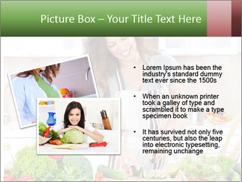 0000080214 PowerPoint Template - Slide 20