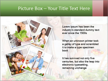 0000080214 PowerPoint Template - Slide 23