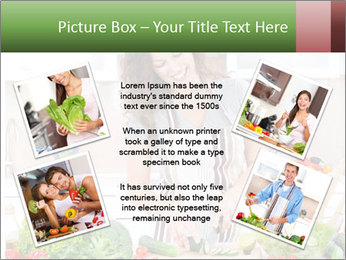 0000080214 PowerPoint Template - Slide 24