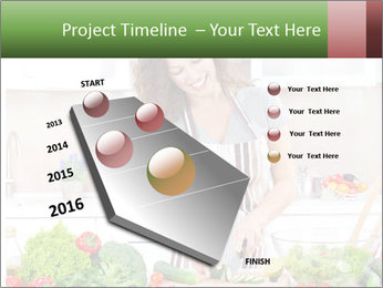 0000080214 PowerPoint Template - Slide 26