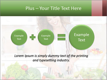 0000080214 PowerPoint Template - Slide 75