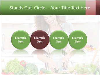 0000080214 PowerPoint Template - Slide 76