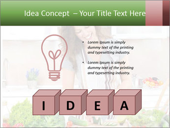 0000080214 PowerPoint Template - Slide 80