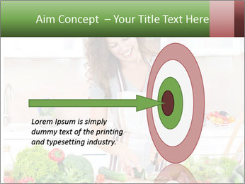 0000080214 PowerPoint Template - Slide 83