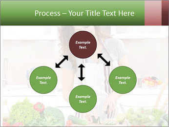 0000080214 PowerPoint Template - Slide 91