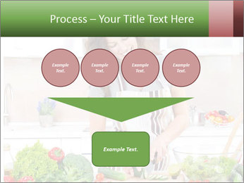 0000080214 PowerPoint Template - Slide 93