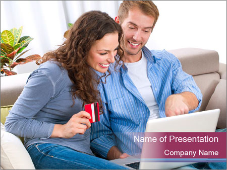 0000080215 PowerPoint Templates