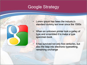 0000080215 PowerPoint Template - Slide 10