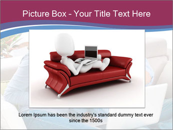 0000080215 PowerPoint Template - Slide 15