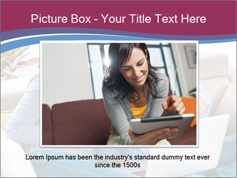 0000080215 PowerPoint Template - Slide 16