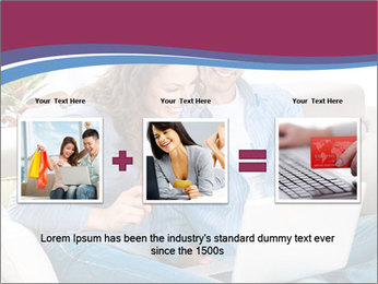 0000080215 PowerPoint Template - Slide 22