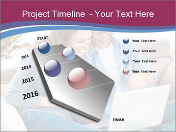 0000080215 PowerPoint Template - Slide 26