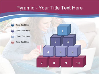 0000080215 PowerPoint Template - Slide 31
