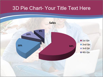 0000080215 PowerPoint Template - Slide 35