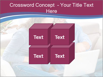 0000080215 PowerPoint Template - Slide 39