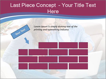 0000080215 PowerPoint Template - Slide 46