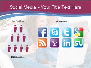 0000080215 PowerPoint Template - Slide 5