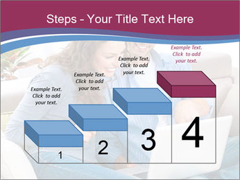 0000080215 PowerPoint Template - Slide 64